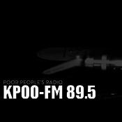KPOO - FM