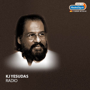 Radio City KJ Yesudas Hits