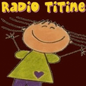 Radio Titine