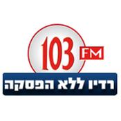 Non Stop Radio 103FM