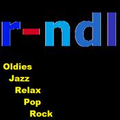 r-ndl