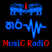 Tharu Music Radio Sri Lanka