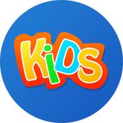 OpenFM - Kids