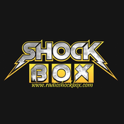 Radio Shock Box