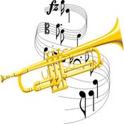 Miled Music Banda