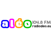 Radio ARA radio stream - Listen online for free
