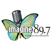 Imagine 89.7
