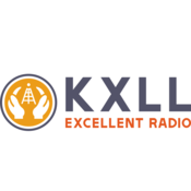 KXLL Excellent Radio