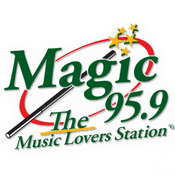WPNC-FM - Magic 95 9 FM radio stream - Listen online for free