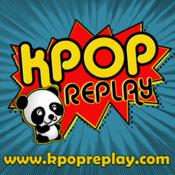 Kpop Replay
