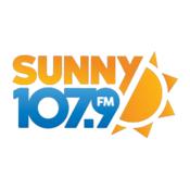 WEAT-FM - Sunny 107.9 FM