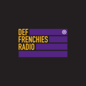 Def Frenchies Radio