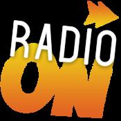 radioonrap