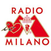 Radio Milano