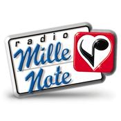 Radio Millenote