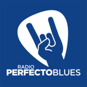 Radio Perfecto Blues