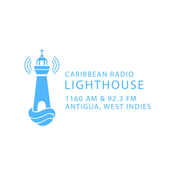 Caribbean Radio Lighthouse