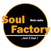 Soul Factory Radio