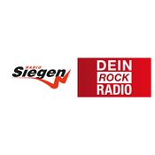 Radio Siegen - Dein Rock Radio
