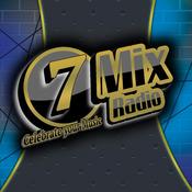 7 Mix Schlager