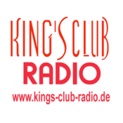 King\'s Club Radio