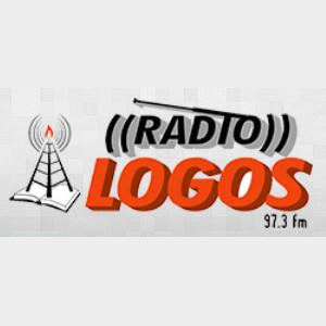 Radio Logos radio stream - Listen online for free