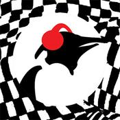 Pinguin Ska