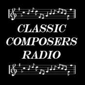 Classic Composers Radio