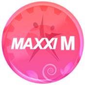 Maxxi M