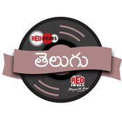 Red FM Telugu