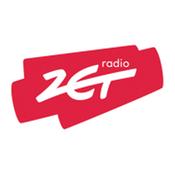 HITS PL BY RADIOZET