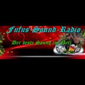 Fufus-sound-Radio