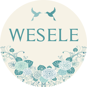 Openfm Wesele Radio Stream Listen Online For Free