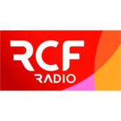 RCF Côtes d\'Armor