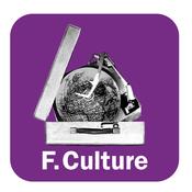 Continent musiques - France Culture