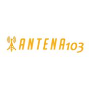 Antena 103