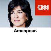 CNN Amanpour.