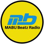 MABU Beatz Whoomp
