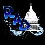 Radio Aquadome