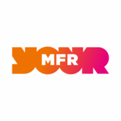 Moray Firth Radio MFR