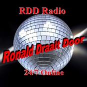RDD Radio NL