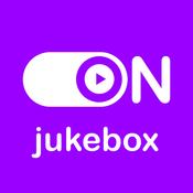 ON Jukebox