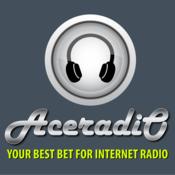 AceRadio-90s Pop Channel