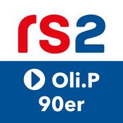 rs2 Oli P. 90er Mix