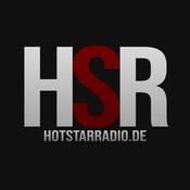 HotStarRadio.de