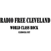 Radio Free CLE