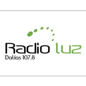 RadioLuz Daliar