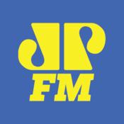 Rádio Jovem Pan FM (Campinas)