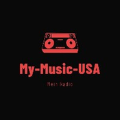 my-music-usa