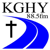 KGHY - The Gospel Hiway